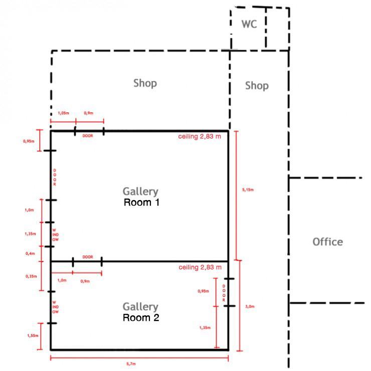 floorplan1-740x740_2