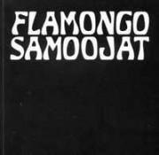 flamongo