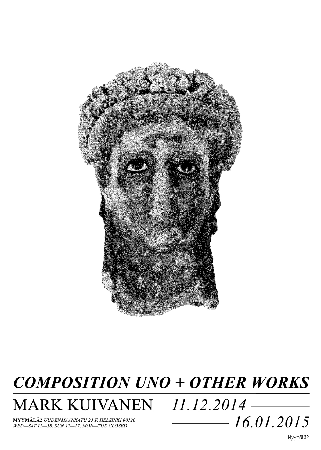 COMPOSITION1poster_web