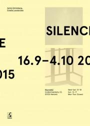 SILENCE_final