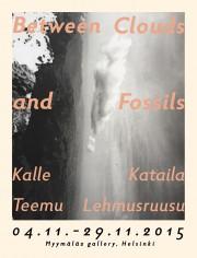 Kataila&Lehmusruusu_web