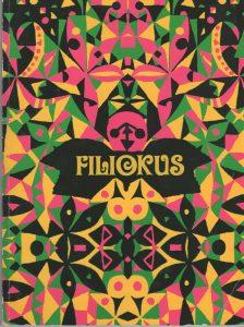 Filiokus5