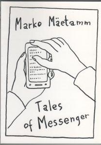 MarkoMaetammTalesofMeenger10