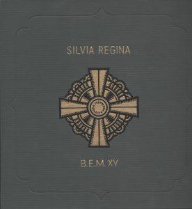 SilviaReginaBEMXV20