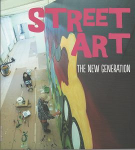 StreetArtTheNewGeneration3