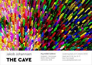 Flyer-myymälä2_JakobJohannsen_frame_web