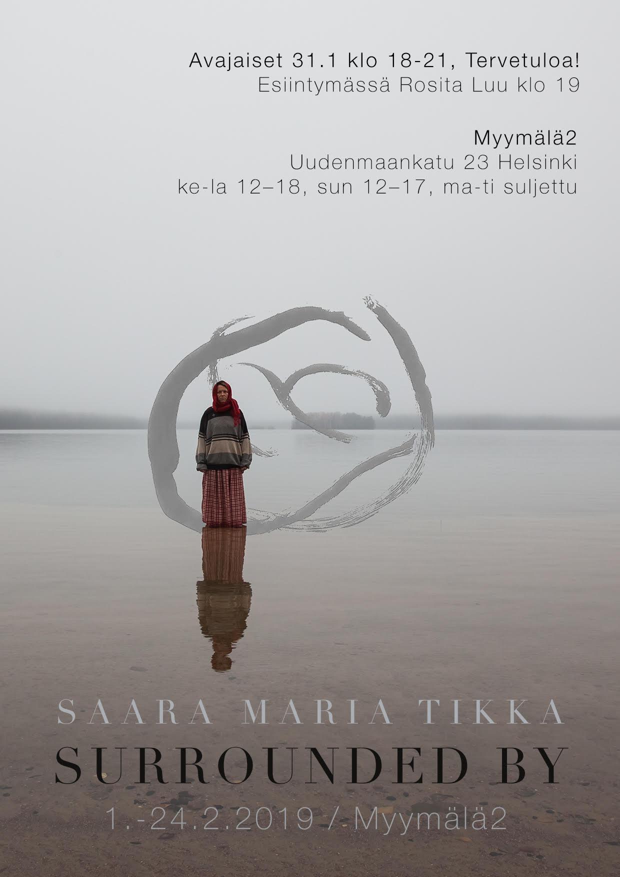 saara_maria_tikka