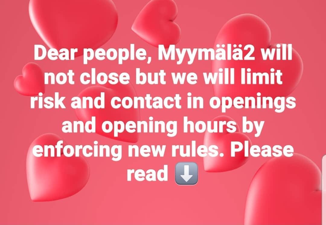 Myymälä2_corona_update