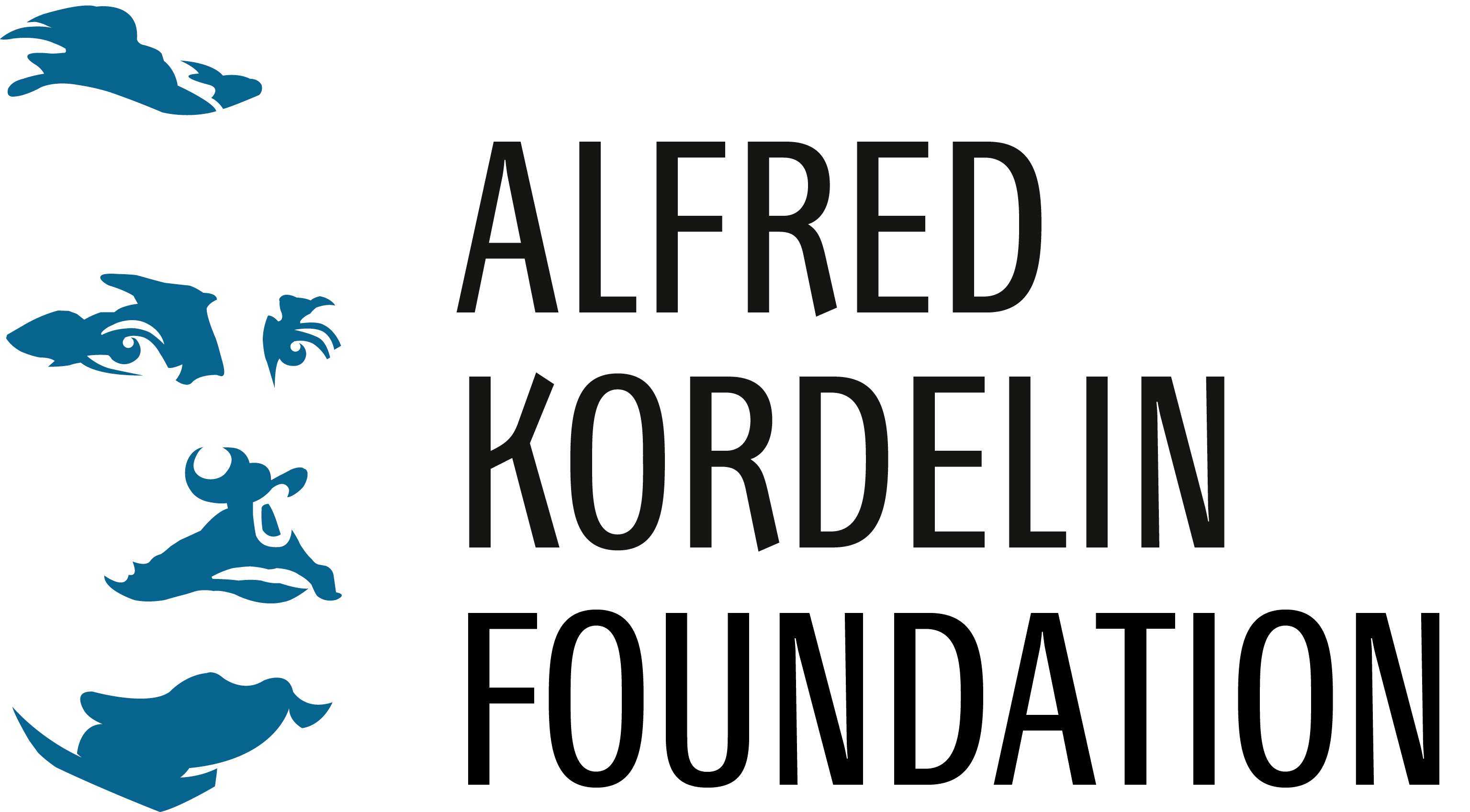 Alfred-Kordelin-Foundation-Logo