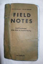fieldnotes_flyeri