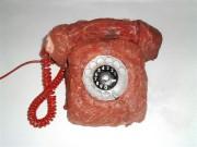 meatphone