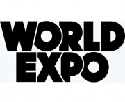 worldexpo_front