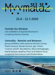 Poster_June_2020_web