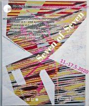 Poster_web (2)